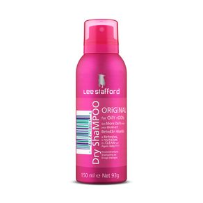 Shampoo a Seco Dry Original 50ml