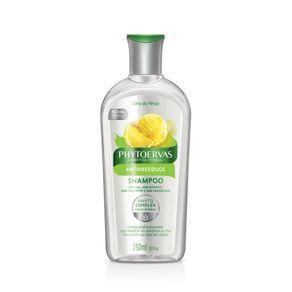Shampoo Anti Residuos Phytoervas 250ml