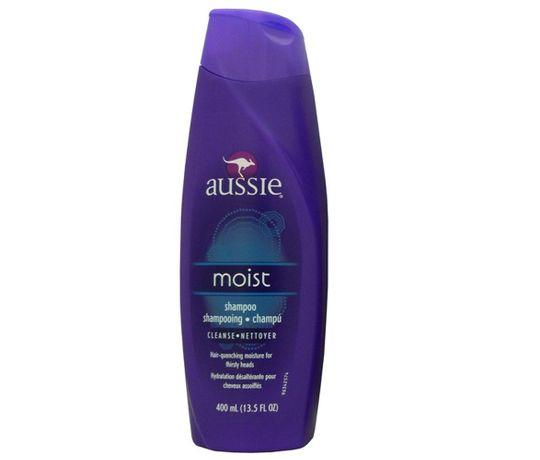 Shampoo Aussie 400 Ml