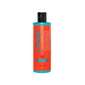Shampoo Cachos Perfeitos Creoula - Lola Cosmetics