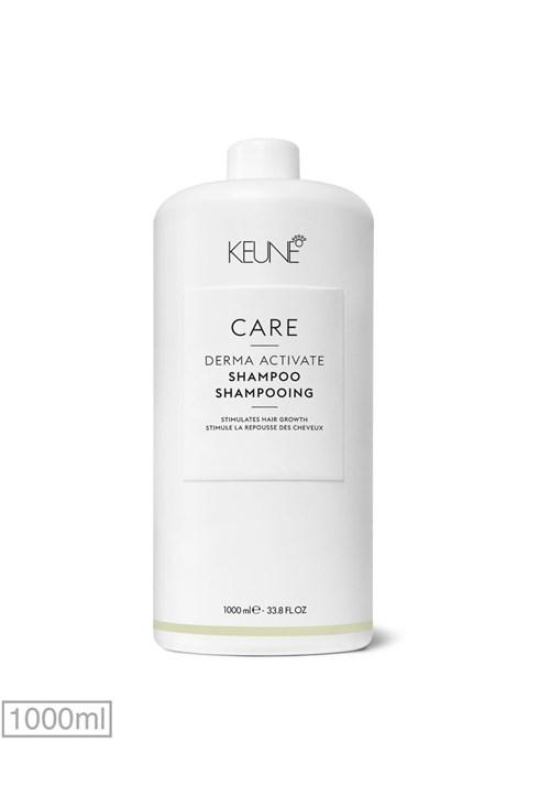 Shampoo Care Derma Activate 1L