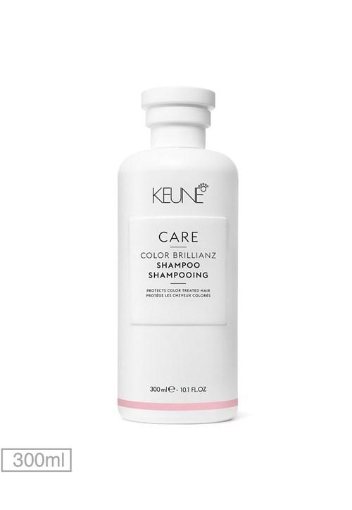 Shampoo Color Brillianz Keune 300ml