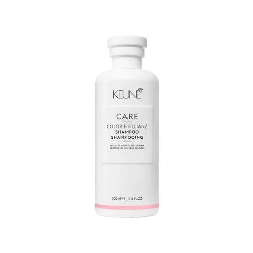 Shampoo Color Brillianz Keune Care 300ml