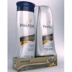 Shampoo + Condicionador Pantene Hidratação 200ml