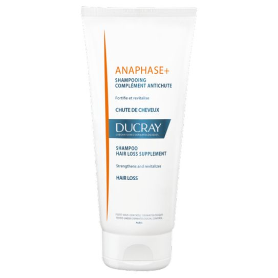 Shampoo Ducray Kelual DS 100ml