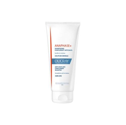 Shampoo Ducray Anaphase+ Antiqueda 100ml