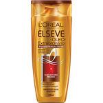 Shampoo Elseve Óleo Extraordinário Nutrição Intensa 200 Ml
