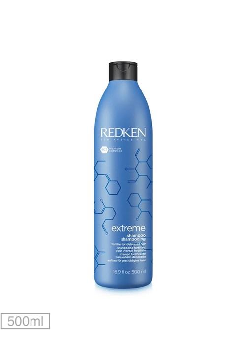 Shampoo Extreme Redken 500ml