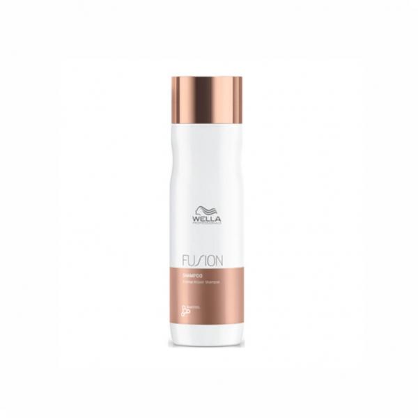 Shampoo Fusion Wella Professionals 250 Ml
