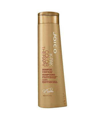 Shampoo Joico K-Pak Color Therapy 300ml