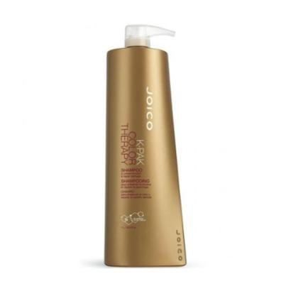 Shampoo Joico K-PAK Color Therapy 1000ml