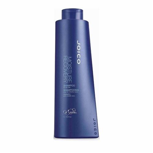 Shampoo Joico Moisture Recovery - 1 Litro