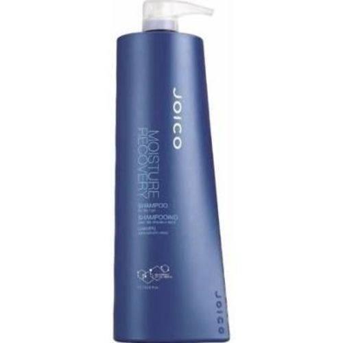 Shampoo Joico Moisture Recovery 1L