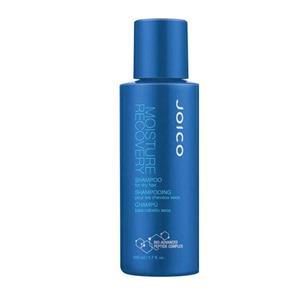 Shampoo Joico Moisture Recovery - 50ml