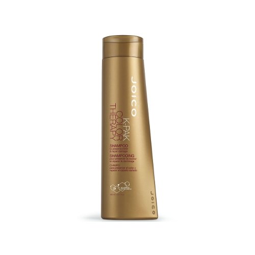 Shampoo K-Pak Color Therapy Joico 300ml