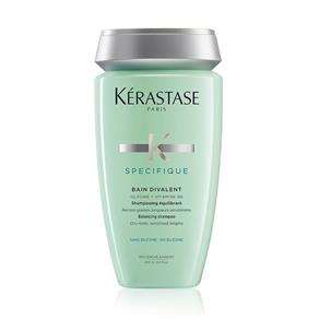 Shampoo Kerastase Specifique Bain Divalent - 250 ML