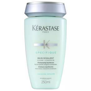 Shampoo Kérastase Spécifique Bain Divalent 250ml
