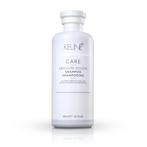 Shampoo Keune Care Absolute Volume 300ml