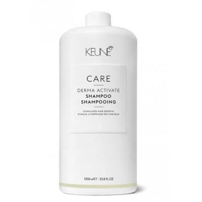 Shampoo Keune Care Derma Activate 1000ml
