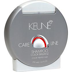 Shampoo Keune Care Line Color Brillianz 250ml