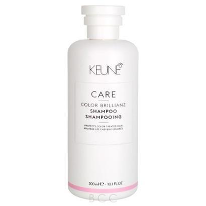Shampoo Keune Color Brillianz 300ml