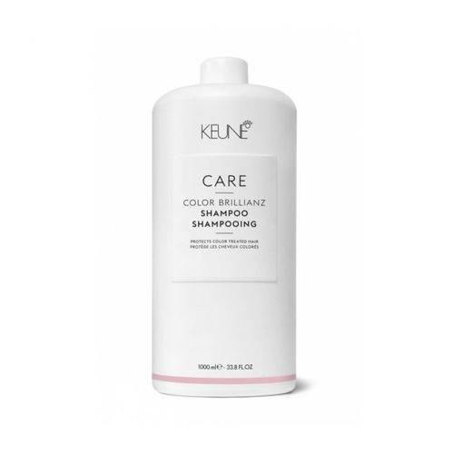 Shampoo Keune Color Brillianz 1000ml