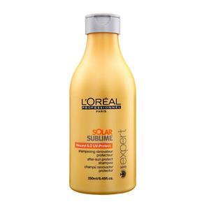 Shampoo L`oréal Professionnel Shine Blond 250ml