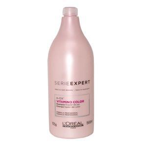 Shampoo Loreal Professionnel Vitamino Color 1,5L
