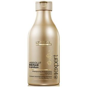 Shampoo Loreal Absolut Repair - 250ml