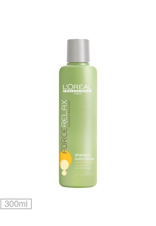 Shampoo Loreal Force Relax 300ml