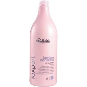 Shampoo Loréal Lumino Contrast - 1500 Ml