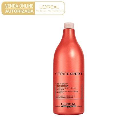 Shampoo L'oréal Professionnel Inforcer 1,5L
