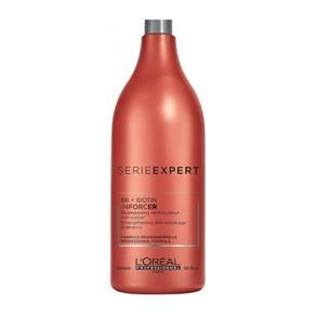 Shampoo Loreal Professionnel Inforcer - 1500ml