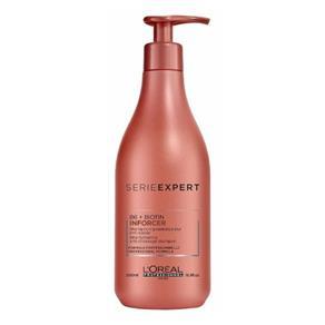 Shampoo Loreal Professionnel Inforcer - 500ml