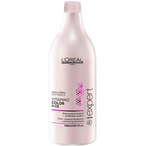 Shampoo Loreal Professionnel Vitamino Color A-OX 1,5L