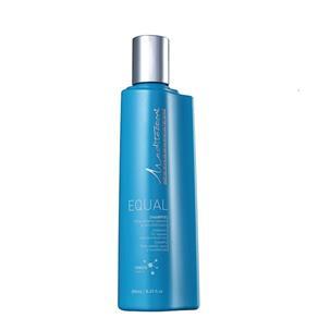 Shampoo Mediterrani Ionixx Equal 250ml