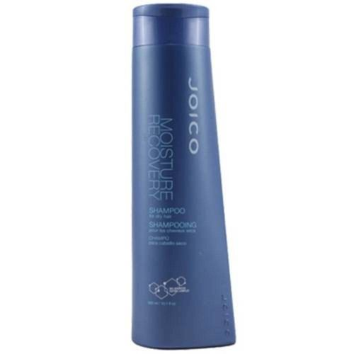 Shampoo Moisture Recovery Unissex 300ml Joico