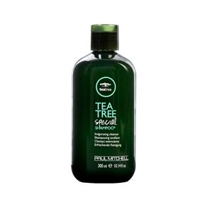 Shampoo Paul Mitchell Tea Tree Special 300 ML