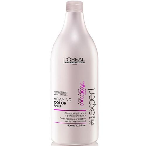 Shampoo Série Expert Vitamino Color a Ox 1500ml
