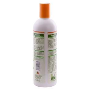 Shampoo Silicon Mix Nutritivo Bambu 473ml Avant