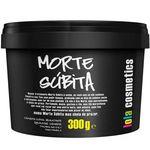 Shampoo Super Hidratante Morte Súbita 300g - Lola