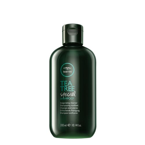 Shampoo Tea Tree Special 300 Ml - Paul Mitchell