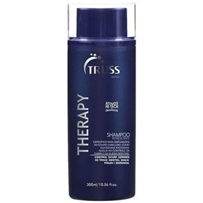 Shampoo Truss Active Therapy - 300 Ml