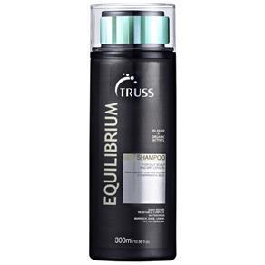 Shampoo Truss Specific Equilíbrio - 300 Ml