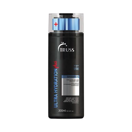 Shampoo Ultra Hydration Plus Truss Professional 300ml