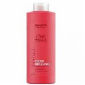 Shampoo Wella Professionals Brilliance - 1000Ml
