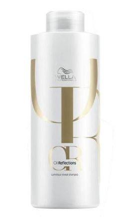Shampoo Wella Oil Reflections 1 Litro