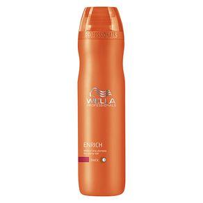 Shampoo Wella Professionals Enrich 250ml