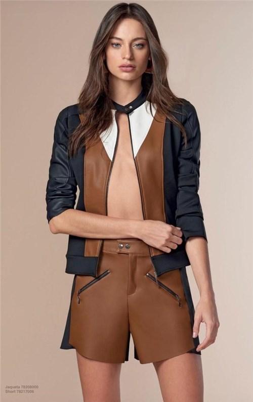 Tudo sobre 'Short Fashion Acostamento (38)'