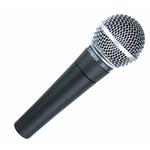Shure Sm58-Lc Microfone Vocal